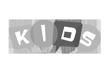 Kids-Brillen