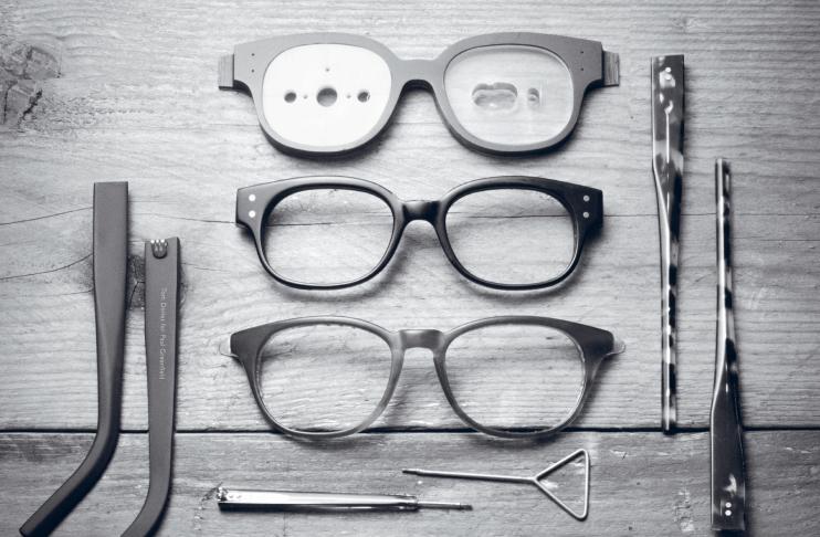 bril-op-maat-deventer