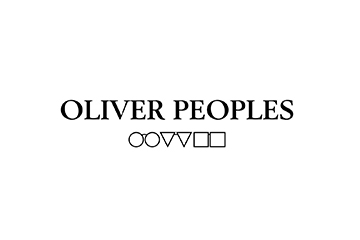 oliver-peoples-bril