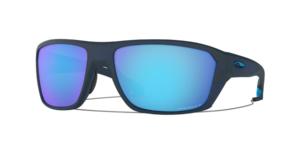 sportbril-deventer